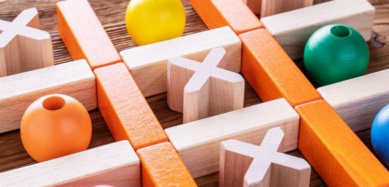strategia marketing 5 motivi-queend